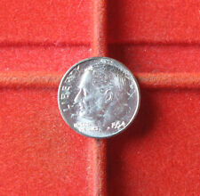 1954 P Silver Roosevelt Dime fast safe combined ship with tracking and insure #G