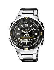 Casio Collection AQ-S800WD-1EVEF Armbanduhr für Herren