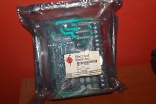 MINARIK RG100UB SPEED CONTROL IN SEALED ANTI-STATIC BAG RG100 UB