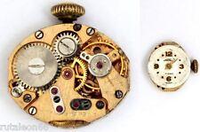 ARNEX Original FEMGA 45  ladies watch movement for parts   (3325)