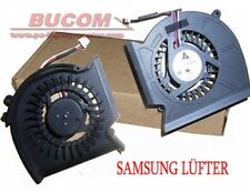 Ventilateur pour samsung fan NP-r530 r580 rv510 rv511 r530-jb01de rv508-s01ru