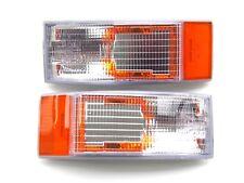 Volvo Fh _Fl12_Fl16_Fm12 Fm7 92-2002 Ecke Lampen Scheinwerfer Biegung Signals