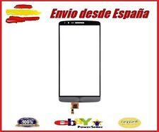Pantalla Tactil Para LG Optimus G3 D850 D855 Gris Touch Screen Digitalizador