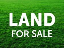 Freehold Residential Land For Sale in the Philippines, 600 square meter
