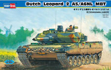 Hobby Boss 82423 1/35 Leopard 2 A5/A6NL