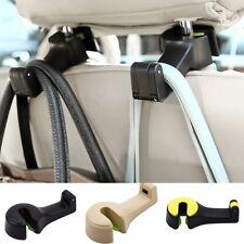Multi-functional Car Seat Headrest Hook Bag Organizer Hanger Holder Universal