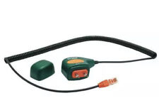Extech Mo P1 Moisture Remote Pin Probe For Extech Moisture Meters Mo265 Mo270
