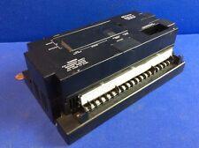 GE FANUC 90-20 PROGRAMMABLE CONTROLLER IC692CPU211F
