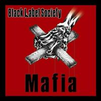 Zakk Wylde & Black Label Society -... - Zakk Wylde & Black Label Society CD KMVG