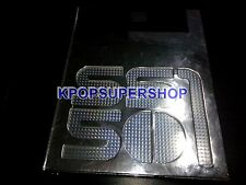 SS501 Destination Special Edition Limited Edition Kim Hyun Joong KPOP NEW SEALED