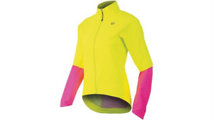 Pearl Izumi Elite Barrier WxB Women's Cycling Jacket