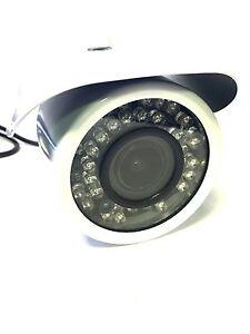 700 Res Night Vision Camera#VCV30D11 For Hummingbird 1100 798 FS800 Fishfinder's
