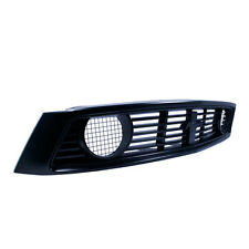 FORD PERFORMANCE 2012 MUSTANG BOSS 302S 2010-2012 GT FRONT GRILLE M-8200-MBR