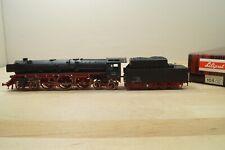 Liliput 10503 Dampflok BR 05 003 de DB Version in schwarz