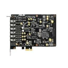 Asus Xonar AE PCI Express 7.1 Channel Gaming Audio Card