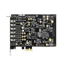 Asus Xonar AE PCI Express 7.1 Channel Gaming Audio Card