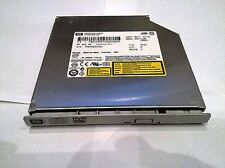 HP Pavilion DV8000 Masterizzatore DVD-RW OPTICAL DRIVE lettore DVD CD 409066-001