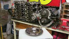 Sbc Ro7 Flywheel R07 Other Nascar Race Parts coming soon Block Heads Cranks ect