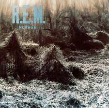 R.E.M. - Murmur [New CD]