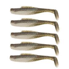 Minnow (Leuciscinae)