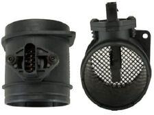 débitmètre d'air AUDI TT Roadster 3.2 VR6 quattro