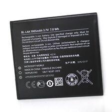 Bateria Original NOKIA LUMIA 535 desmontaje de movil perfecto estado