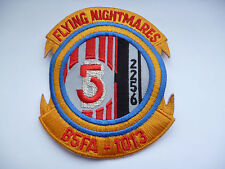 UNKNOWN AIR FORCE FLYING SUIT PATCH 5