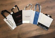 Calvin Klein Shoulder Shopping Bag