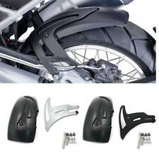 For BMW R1250GS/ADV LC R1250R 2019 Rear Fender Mudguard Tire Hugger Splash Guard