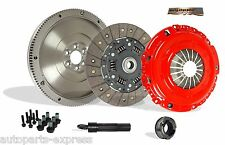 CLUTCH AND SOLID FLYWHEEL CONVERSION KIT RFX FOR AUDI TT VW BEETLE GOLF JETTA
