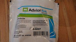 Advion Ant Bait Stations - 12 ct Bag