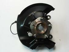 NISSAN XTRAIL T32 RIGHT FRONT HUB 03/14-ON 14 15 16 17