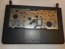0TCYGH GENUINE DELL LATITUDE 3340 PALMREST WITH TOUCHPAD *LAM12* TCYGH