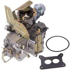 2-Barrel Carburettor 2100 A800 Fit Ford 289 302 351 Cu Jeep 360 1964-1984 1972