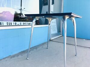 Phillipe Stark Louise Dining/Occasional Side Table for Vitra 1990s