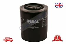 Filtro de aceite L200 L300 PAJERO OE Quality