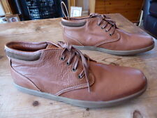 mens ASK THE MISSUS ankle boots - size 45 BNWOB