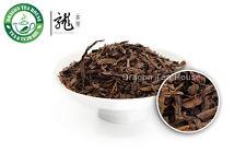 Organico Hojicha * Giapponese Arrostito Tè Verde 500g