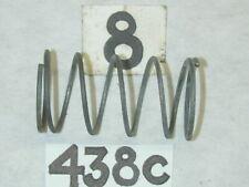 bin11 POULAN craftsman sears 530027926 spring rear anti vibe isolator GTI SST