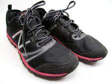 NEW BALANCE MINIMUS WT20BP2 Athletic Minimalist Running Women's Shoes Size US 7