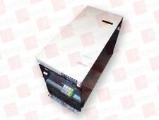 SIEMENS 6SE7035-7WK20 / 6SE70357WK20 (RQAUS1)