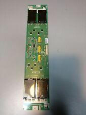 Vizio  E470VA  inverter board  6632L-0612A