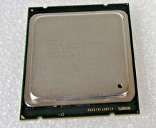 Intel Xeon E5-2687W 3.1 GHz 8-Core Processor - 20 MB - LGA2011 Socket