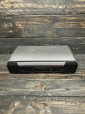 HP Officejet 150 Mobile All-In-One No Power Supply