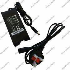FOR Dell Vostro 1000 Battery Charger PA12 65W Charger
