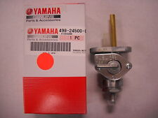 YAMAHA FUEL PETCOCK AT1 CT1 DT1 DT2 DT3 DT250 RT2 RT3  IT175 IT250 IT400 XT500