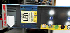 "Marineland Advanced Led Strip Lights w/ Timer 48"""