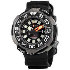 Citizen Promaster 1000M Professional Diver Men's Watch BN7020-17E
