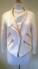 Zara Summer Coats & Jackets for Women