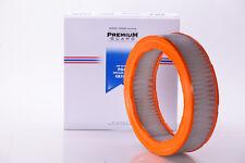 Air Filter PA4 Premium Guard